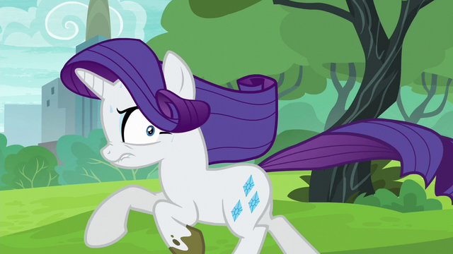 File:Rarity galloping away from Maud S6E3.png
