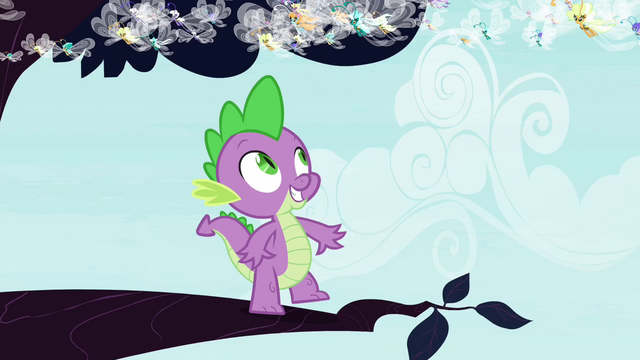 File:Spike watches Breezies from a tree S4E16.png