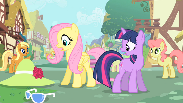 File:Twilight dun goofed S1E20.png