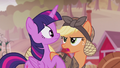 """Applejack """"what can I do for you?"""" S5E25.png"""