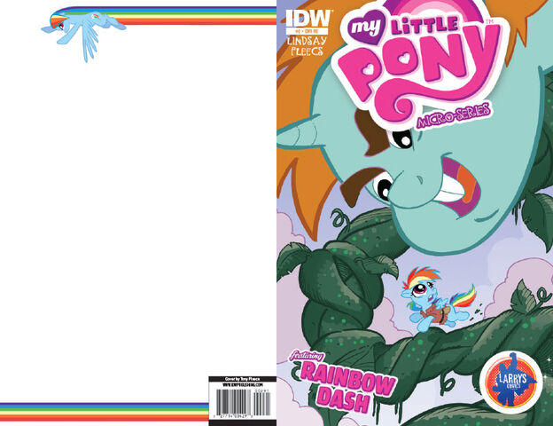 File:Comic micro 2 Larry's cover.jpg