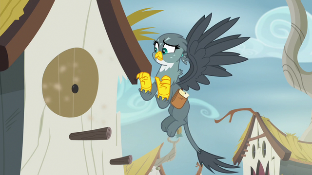 File:Gabby has a door slammed in her face S6E19.png