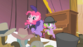 """Pinkie Pie """"So what do you say"""" S01E21.png"""