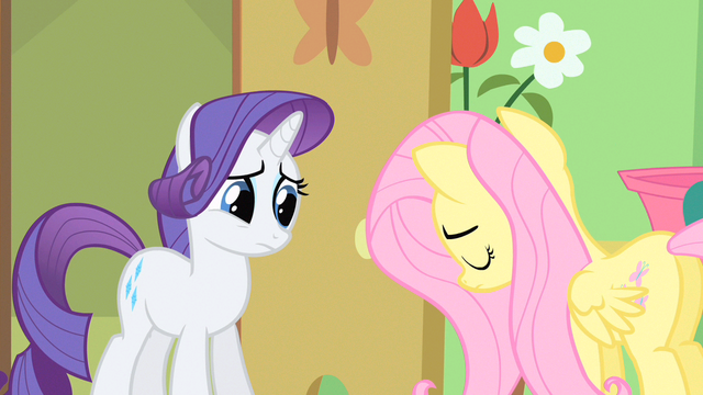 File:Rarity hears truth S1E20.png