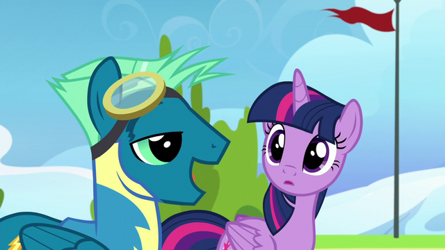 """File:Sky Stinger """"and the basic stuff"""" S6E24.png"""