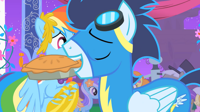 File:Soarin' with his pie S1E26.png
