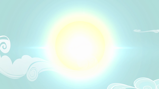 File:The sunlight S4E05.png