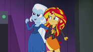 """Trixie mentions Sunset's """"fit of jealous rage"""" EG2"""