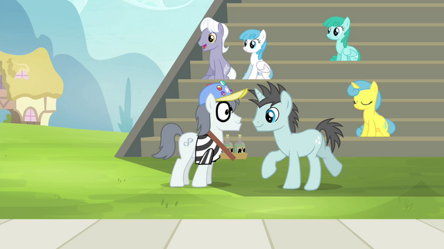 File:A stallion wants to buy some tonic S4E20.png