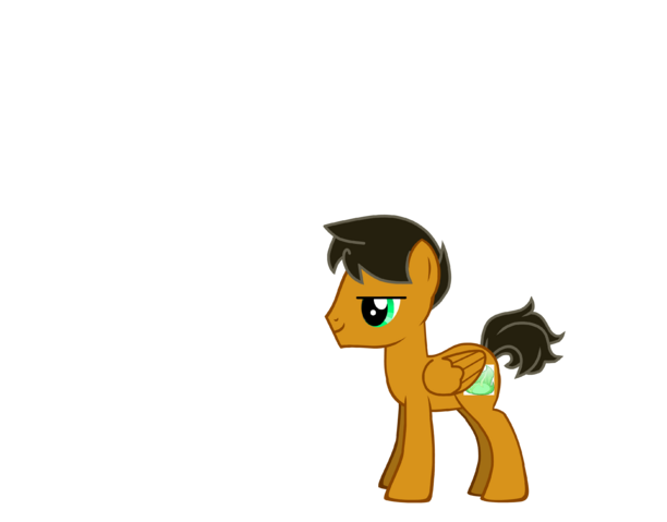 File:FANMADE Dreamfeather.png