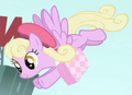 Luckette pegasus ID S4E08.png