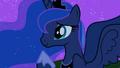 Luna Happy 3 S2E04.png