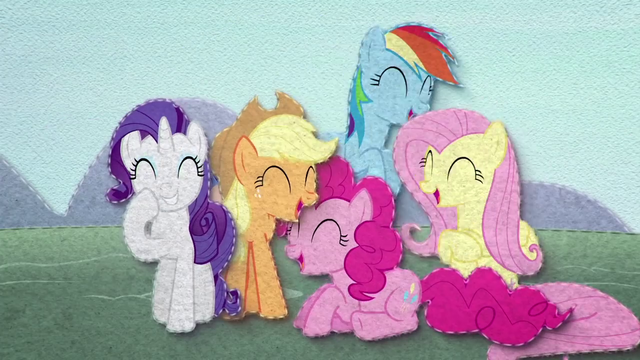 File:Twilight's friends laughing at Trixie BFHHS3.png