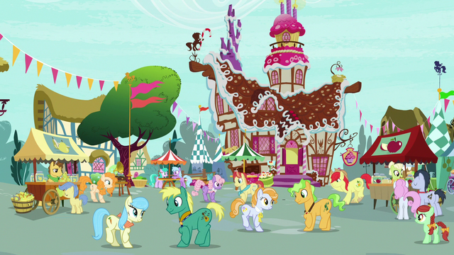 File:Bright Mac and Pear Butter dancing yards apart S7E13.png