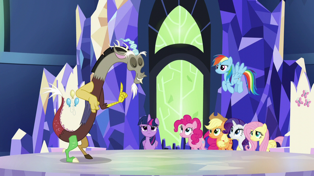 """File:Discord """"in the name of science"""" S5E22.png"""