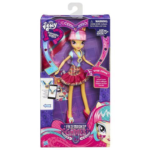 File:Friendship Games School Spirit Sour Sweet doll packaging.jpg
