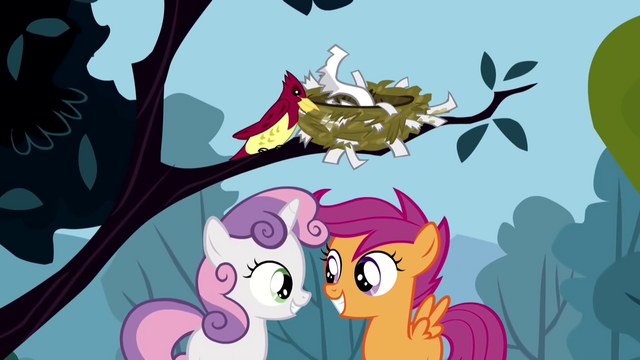 File:Helping a bird S2E23.png