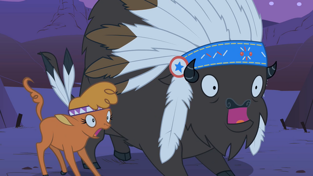 File:LSH and Chief Thunderhooves super shocked S01E21.png