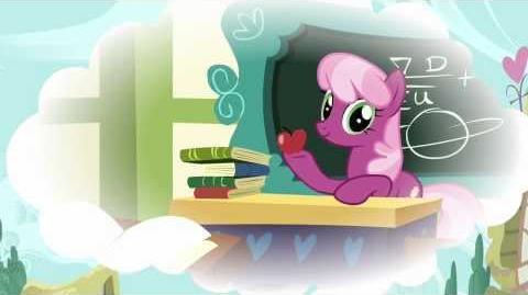 The Perfect Stallion