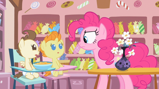 File:Pinkie Pie being serious S2E13.png