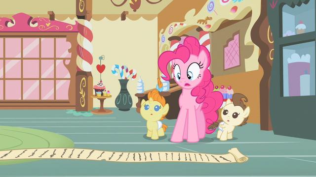 File:Pinkie Pie whoa! S2E13.png