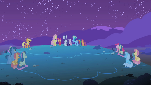 File:Ponies stargazing S1E24.png