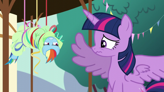 File:Rainbow wrapped around S5E11.png