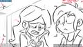EG3 animatic - Sunset expresses her concerns.png