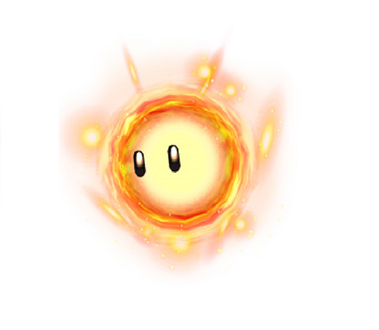 File:HotHead.png