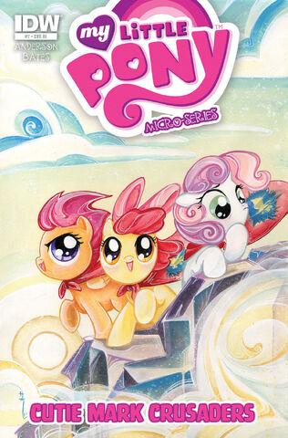 File:Micro-Series issue 7 cover RI.jpg