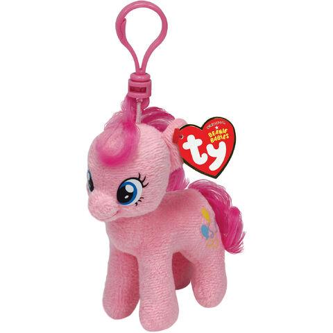 File:Pinkie Pie Ty Beanie Baby keychain.jpg