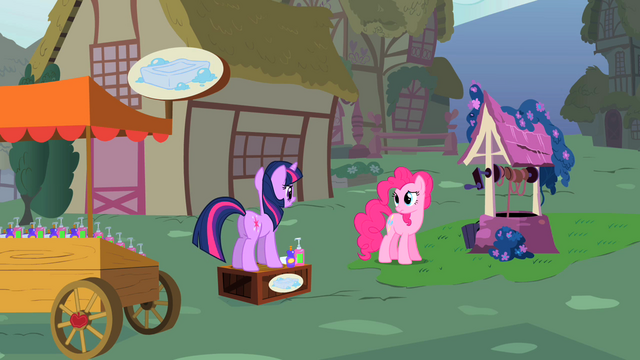 File:Ponyville Soap Store S01E15.png