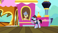 Conductor pony and train driver S2E14.png