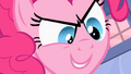 Crazy Pinkie S02E13.png