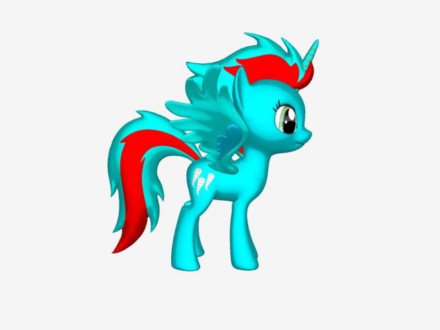 File:FANMADE Guppyryan10 3D Pony.png