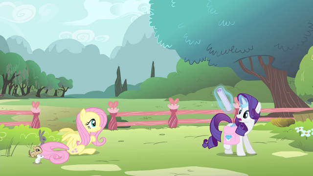 File:Rarity 'Pardon me' S4E14.png