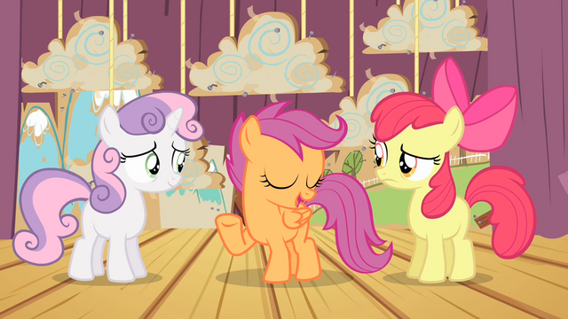 File:Scootaloo '...who's gonna hold up...' S4E05.png