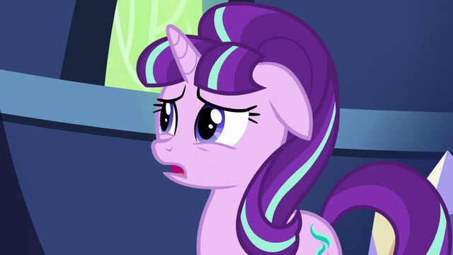 "File:Starlight ""I know first-hoof..."" S5E26.png"