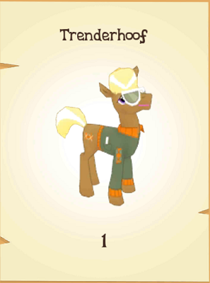 File:Trenderhoof MLP Gameloft.png