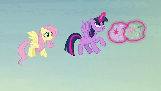 "File:Twilight ""been a little skiddly-bopty-boo"" S5E23.png"