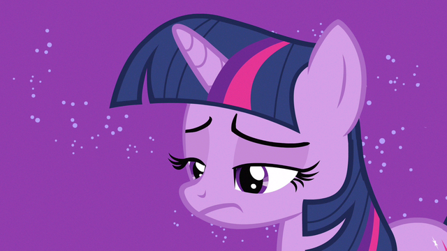 File:Twilight maybe or maybe not S3E5.png