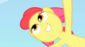 Apple Bloom grin S02E15.png