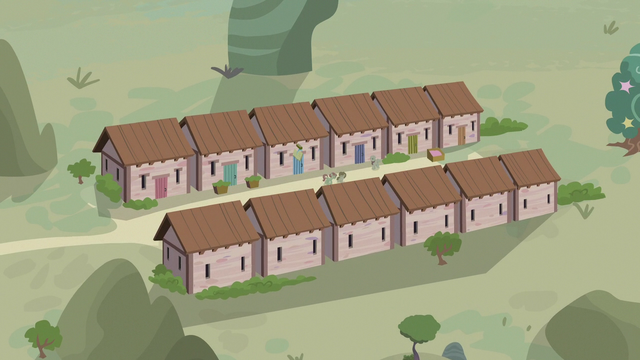 File:Far distance shot of Our Town S7E8.png