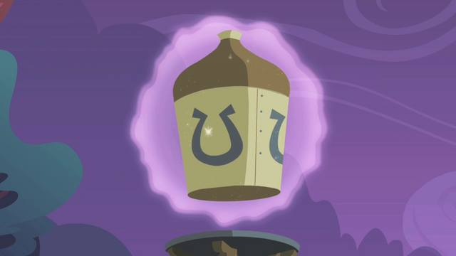 File:Floating water tower S1E06.png