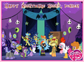 My Little Pony Facebook - Nightmare Night 2013.png
