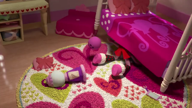 File:Pinkie searches for something under her bed (version 2) EGM1.png