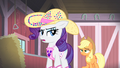 Rarity 'And he does!' S4E13.png
