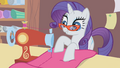 Rarity sewing her dress S01E14.png