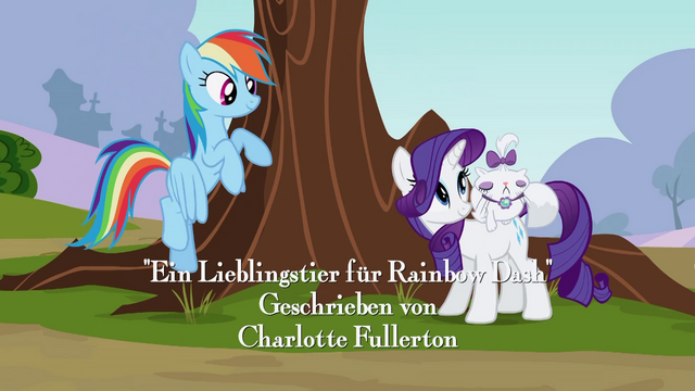 File:S2E7 Title - German.png