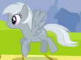 Silverspeed